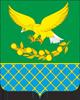 Герб Славянского МО
